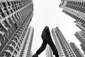 中國房地產去庫存危機與出路