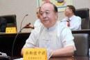 專訪台灣前陸軍副司令吳斯懷