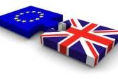 英國脫歐 謀劃英聯邦共同市場