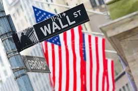 美國1%富人控制全國42%財富