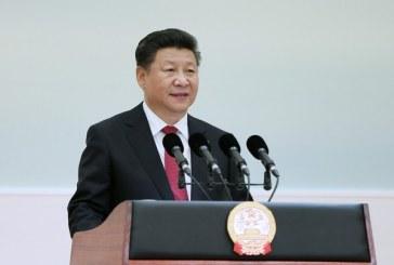 中國G20要引領世界走出經濟困境