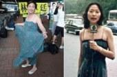 專訪香港民主黨主席劉慧卿 :希望北京遵守一國兩制的承諾