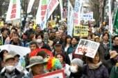 朝鮮核試誘發日本核野心 美中聯手打壓