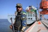 在巴基斯坦瓜達爾港建軍事基地,這是中國的戰略陷阱?