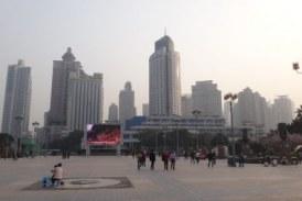 重慶經濟這幾年一直是被關注的焦點,全因市長是黃奇帆