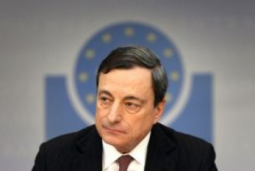 QE技窮 歐元區經濟前景不妙