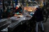 「印度製造」能否取代「中國製造」?