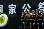 79年過去了,在南京的日本人過得怎麼樣?