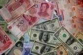 中國金融國際化,香港能為此做點啥貢獻?