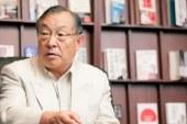 日本形成「低欲望社會」   台灣與香港正步其後塵