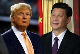 中美領袖通話未減雙方衝突風險