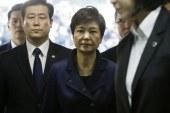 朴槿惠之後,韓國下一步怎麼做?