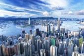 社會撕裂 台灣人才資本流向香港