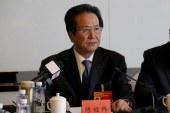 陳經緯委員:擁護憲法,效忠國家是最基本要求