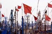 2017年兩會看中國經濟的八大焦慮