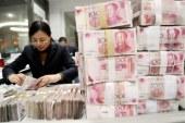 美國加息 中國外匯儲備何去何從
