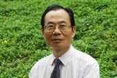 聯繫匯率不利香港發揮作用