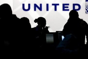 美聯航暴力逐客,乘客流血背後揭露美國航空售票弊病