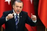 土耳其轉向伊斯蘭世界 重歸哈裏發體制?
