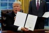 特朗普會重新加入TPP談判嗎?