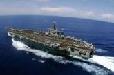 朝鮮半島爆發戰爭的最佳指標