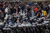 反普京運動背後的權力博弈