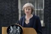 英國「硬脫歐」後果堪憂