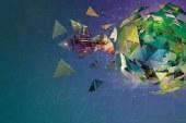 「一帶一路」是新型全球化的有效推進方案
