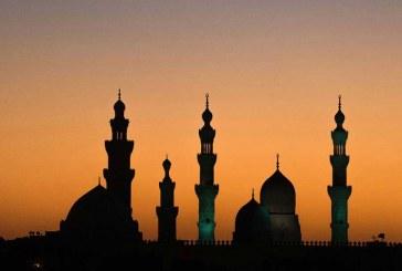 伊斯蘭主義的困境