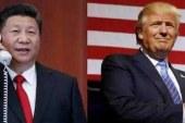 G2格局確立 評論稱中國再獲歷史發展機遇