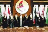 卡塔爾的紛爭如何收場?