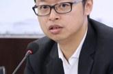 洪錦鉉:香港智庫發展與治港人才