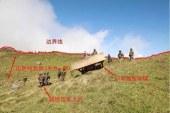 印軍入侵  爲何中國還不反擊