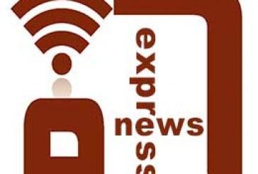 【簡訊】印媒《今日印度》 將中國版圖刪除西藏台灣