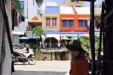 再見 曼谷唐人街