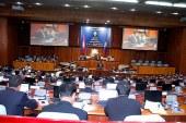 柬埔寨官場貪污現形記