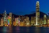 地契到期 香港房產如何度過2047大限