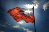 論台灣問題與中國領土完整