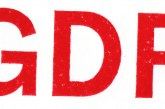 論告别GDP爲王