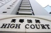 如何面對 轉變中的香港政治生態