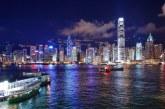 一代大佬退居幕後 華資在香港退潮?