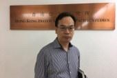 香港家族傳承 富可以過三代
