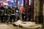 恐襲在歐洲一再發生的背後原因