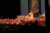 【獨家專訪】第十七世大寶法王噶瑪巴 鄔金欽列多傑不忘初心:我只屬於宗教