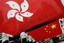 香港同樣要面對新時代完成新使命