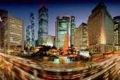 港交所規管過嚴 阻礙香港經濟發展