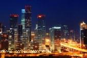 香港要抓住與內地攜手發展的良機
