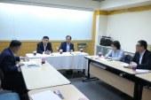 台灣勁猜:十九大後的對台政策   是軟了還是更硬?