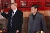 中美攜手建立新型強國關係