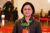 台青「投共」潮:入黨成趨勢 得失顯爭議